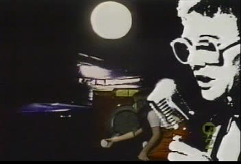 "MTV Launched 30 Years Ago, But Who Came Up With The Opening Of ""Video Killed The Radio Star""?"