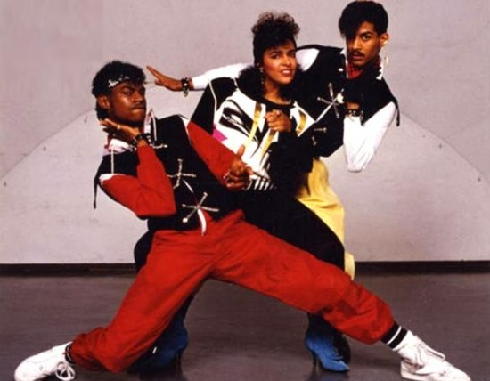 "That ""Hey, Let's Add Some Breakdancing!"" Period in Music Video History"
