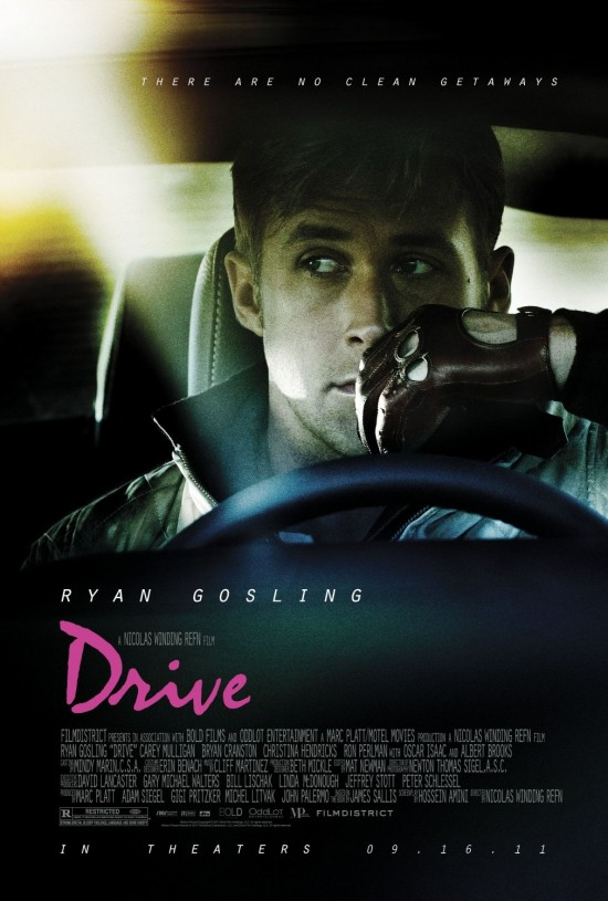 If You Like DRIVE: Jack Hues of Wang Chung Recalls Working On TO LIVE AND DIE IN L.A.