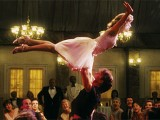 "As Dirty Dancing Turns 25, Greg Gold Reminisces About Directing The ""(I've Had) The Time of My Life"" Music Video With Bill Medley & Jennifer Warnes"