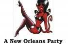 SPECIAL EVENT: &#8220;Voodoo With Horns&#8221; Will Celebrate New Orleans in Midtown NYC