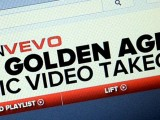 "80sonVEVO GAMV Takeover Week 3 w/ FEATURED VIDEO Run DMC/Aerosmith's ""Walk This Way"""