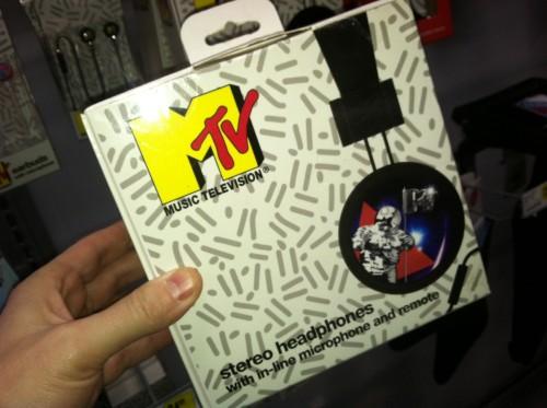 MTV-headphones