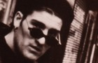 Vintage Video: Snow &#8220;Informer&#8221; 1992