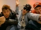 RIP Beastie Boys video director Ric Menello