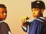 "RIP Chris ""Mac Daddy"" Kelly of Kris Kross: Music Video Director Remembers Creating The Videos and Kelly: ""You Will Be Missed"""