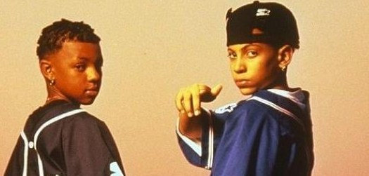 RIP Chris &#8220;Mac Daddy&#8221; Kelly of Kris Kross: Music Video Director Remembers Creating The Videos and Kelly: &#8220;You Will Be Missed&#8221;