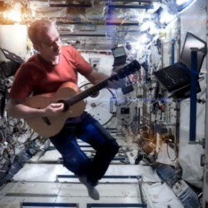 chris hadfield1