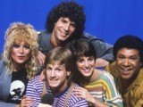 The Best Job Ever: Original VJ Alan Hunter Talks About MTV's Early Days, Live Aid, And The Video He Never Wants To See Again