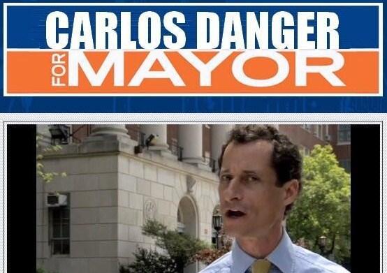 carlos-danger