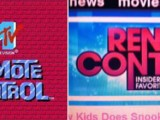 "MTV Continues To Take a Steaming Crap All Over Its Legacy With ""Remote Control"" Blog That Isn't About MTV's Beloved Game Show"