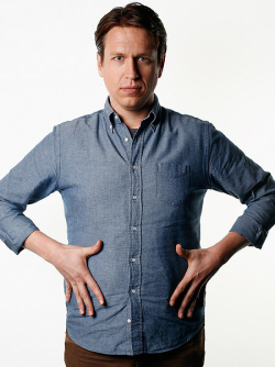 pete holmes wolverinepete holmes show, pete holmes sherlock, pete holmes podcast, pete holmes true detective, pete holmes wolverine, pete holmes instagram, pete holmes special, pete holmes mario, pete holmes imdb, pete holmes james bond, pete holmes hbo show, pete holmes red tape outtakes, pete holmes marc maron, pete holmes batman, pete holmes youtube, pete holmes val chaney, pete holmes wiki, pete holmes show rory scovel, pete holmes matt berninger, pete holmes wikipedia