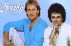 Air Supply's Graham Russell Recalls (And Sometimes Cringes At) Their Music Videos