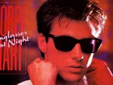 "Don't Push The Blade On A Guy In Shades: ""Sunglasses At Night"" Singer Corey Hart Remembers His Classic Music Videos"