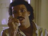Hello? Is it classic music videos you're looking for?