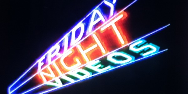 FRIDAY NIGHT VIDEOS @Last Exit, Brooklyn! Friday March 7th: Anything Goes!