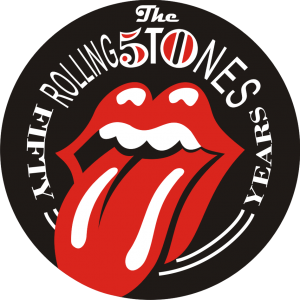 The-Rolling-Stones-Logo-Tongue
