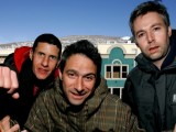 MCA Day NYC on May 3rd in Brooklyn Will Feature Beastie Boys Music Video Tribute Set by THE GOLDEN AGE OF MUSIC VIDEO