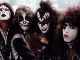 Five KISS Music Videos You Probably Missed