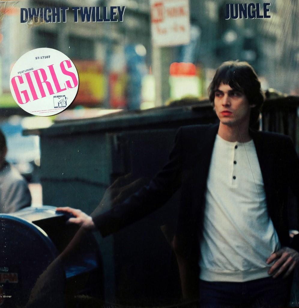 DwightTwilley_Jungle