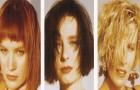 Vintage Video: The 1998 Bananarama Greatest Hits Collection EPK
