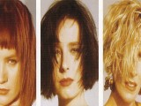 Vintage Video: The 1998 Bananarama Greatest Hits Collection EPK
