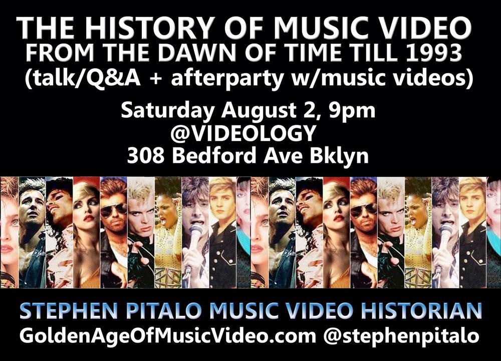 Videology1