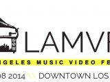 Los Angeles Music Video Festival Keeps Hope Alive For Aspiring Video Directors & Bands