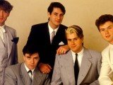 """True"" Detective: Spandau Ballet Documentary SOUL BOYS OF THE WESTERN WORLD Opens in Theaters & on VOD This Week"