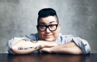 "Lea Delaria Talks About Her New David Bowie Jazz Album, ""Orange Is The New Black,"" Soap Operas, Broadway, and Andrew McCarthy"