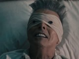 "David Bowie's Walking Dead: Music Icon Releases New ""Lazarus"" Video Just Prior To His Passing"