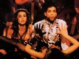 """Prince Music Video Director Recalls """"Kiss"""" """"Cream"""" and """"Diamonds and Pearls"""" Shoots: """"He Loved Improvising"""""""