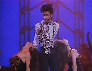 prince-npg4