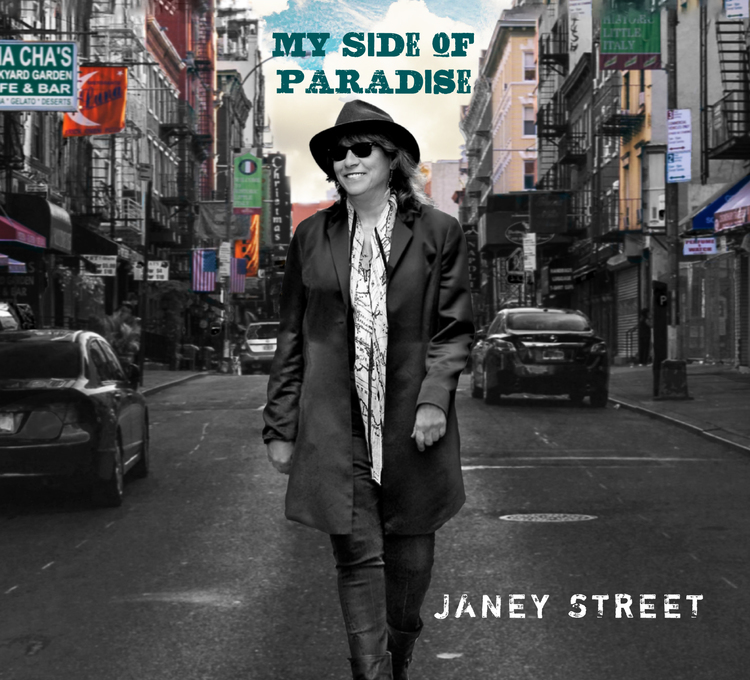 JaneyStreet_mysideofparadise_cover+(high+res)