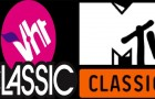 MTV launches MTV CLASSIC on August 1, 2016 — MTV's 35th Birthday