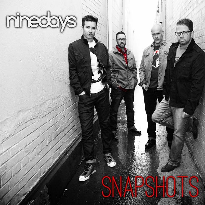 ninedayssnapshots