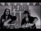 "Flashback: Pearl Jam ""Ten"" 1991 EPK (VHS)"