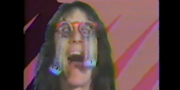 Watch Todd Rundgren's Music Videos from 1978