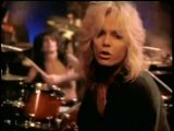 """Vince Neil's most Farrah-like hairstyle is a highlight of Motley Crue's 'Without You"""" video"""